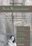 Fotoausstellung Handy-Metamorphosen